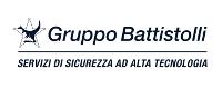 Battistolli group