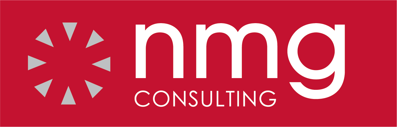 NMG Consulting